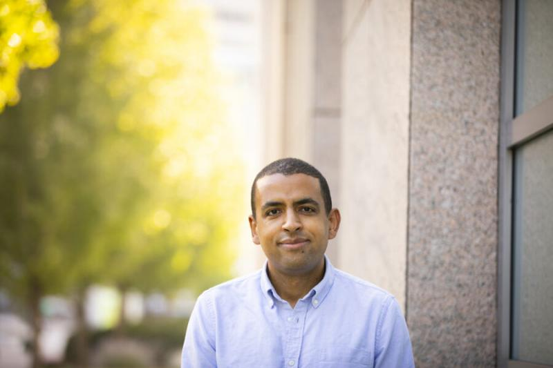 Isaiah Andrews specializes in econometrics and his research focuses on developing methods that are robust to common problems in empirical work.