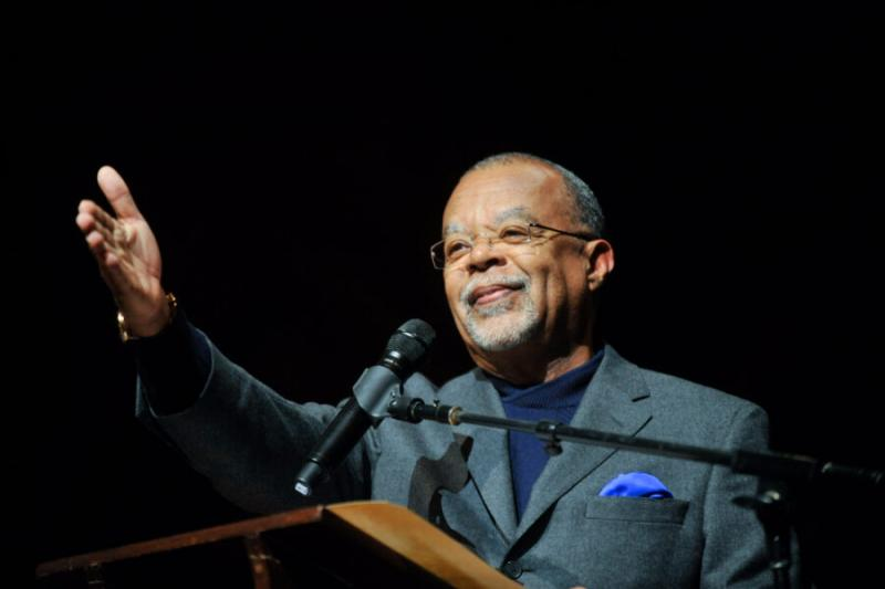 Henry Louis Gates Jr. will be honored with the Don M. Randel Award for Humanistic Studies in the fall. Gates is the seventh person to receive the award since it was established in 1975.
